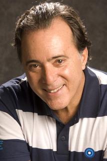 Tony Ramos