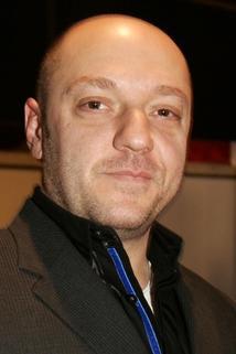 Tony Calabretta