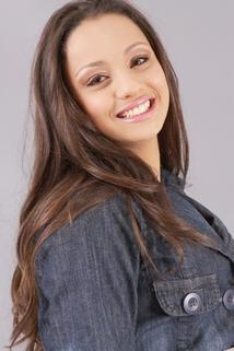 Tracy Pacheco
