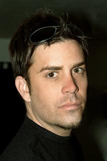 Trent Hanson