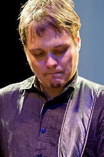 Trevor Dunn