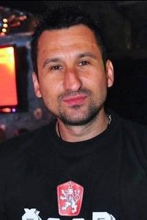 Uwe Vaník