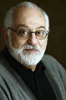 Vachik Mangassarian