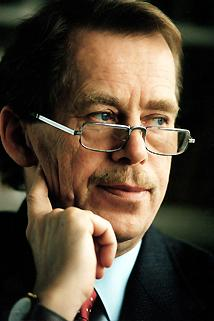 Vclav Havel
