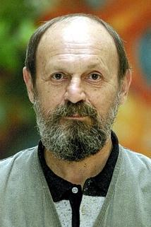 Václav Helšus