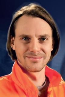 Václav Jiráček