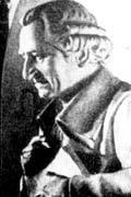 Václav Matěj Kramérius