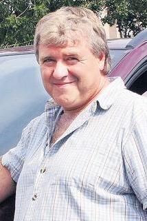 Václav Ševčík