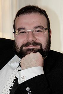 Václav Tobrman