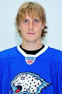 Vadim Krasnoslobodtsev