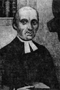 Valentin Bernard Jestřábský