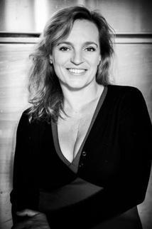 Valérie Labro