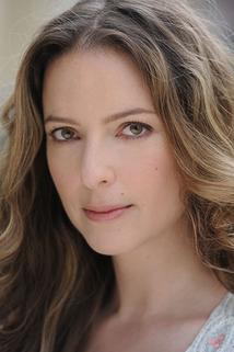 Vanessa Johansson