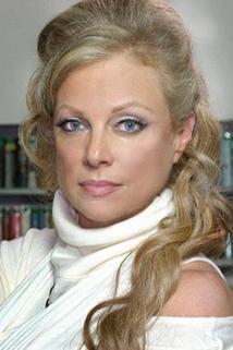 Vanna Bonta