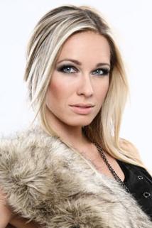 Veronika Paulovičová