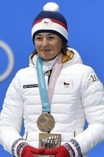 Veronika Vítkova