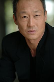 Victor J. Ho