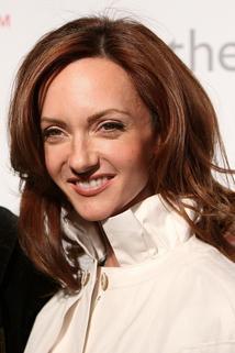 Victoria Duffy