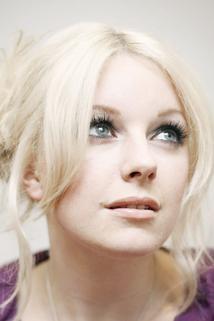 Victoria Christina Hesketh