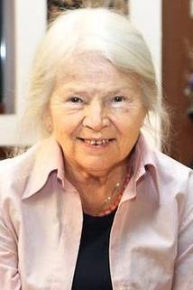 Viera Pavlíková