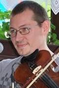 Viktor Fiedler