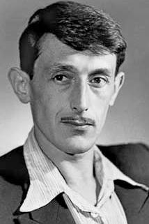 Viktor Někrasov