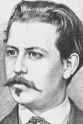 Vilém Blodek