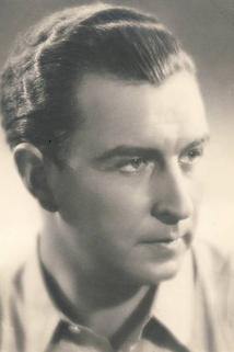 Vilém Pfeiffer
