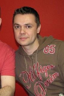 Viliam Gutray