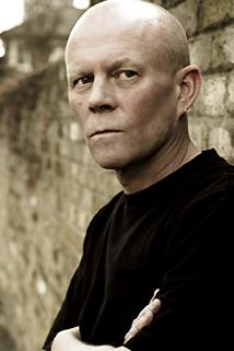 Vince Clarke