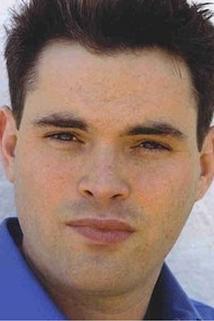 Vince Orlando