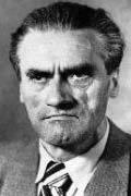 Vincenc Makovský