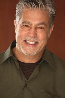 Vincent Guastaferro