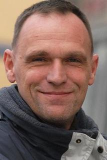 Vinko Brešan