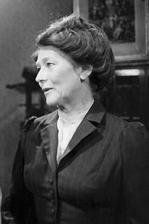 Viola Zinková