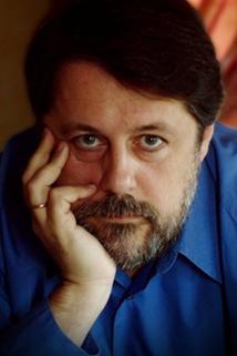 Vitalij Manskij