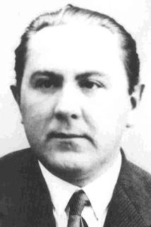 Vtzslav Nezval