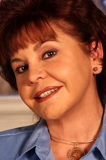 Vivian Ruiz