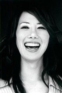 Vivian Bang