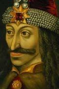 Vlad III. Dracula