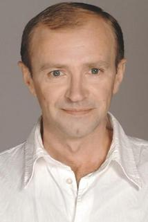 Vladimír Obšil