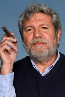 Vladimír Bartoň
