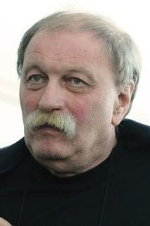 Vladimír Drha