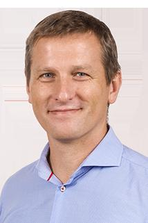 Vladimír Kořen