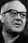 Vladimír Neff
