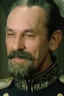 Vladimír Petruška