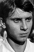 Vladimír Pucholt