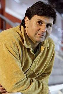 Vladimír Růžička