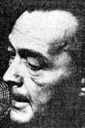 Vratislav Effenberger