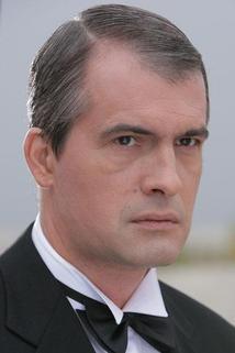 Vjačeslav Razběgajev